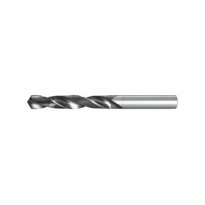 ダイジェット:鋳鉄用先ムクドリル TOP-SLD-130 13mm