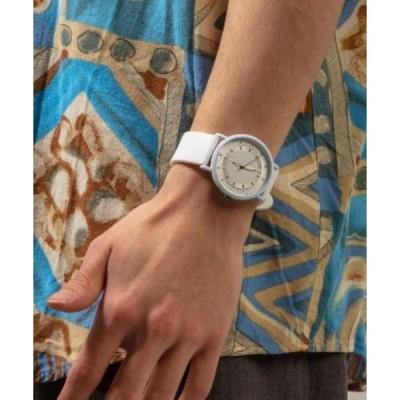 腕時計 ユニセックス シンプルウォッチ
