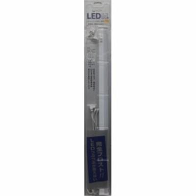 日本グローバル照明 LEDスリムライト SLED-F60L 電球色