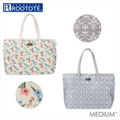 ルートート バッグ 通販 トートバッグ レディース おしゃれ 手さげ かばん 手提げ 鞄 ママバッグ マザーズバッグ 母の日 プレゼント