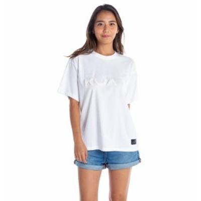 Roxy ロキシー DAYBREAK Tシャツ
