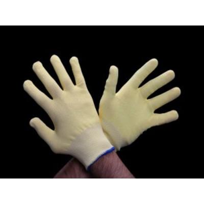 エスコ(ESCO) [フリー] 手袋(ケブラーSD糸) EA354KA-46