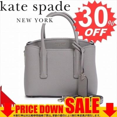 ケイトスペード バッグ ショルダーバッグ kate spade PXRUA540 896 比較対照価格38,500円