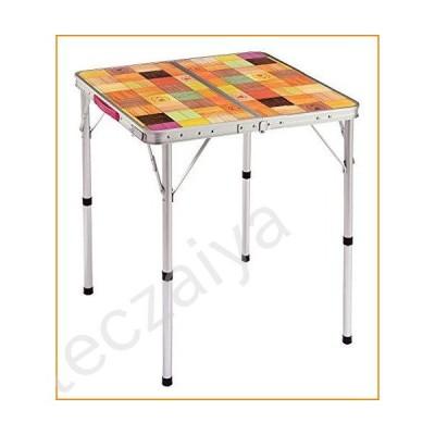 コールマン(Coleman) テーブル ナチュラルモザイクリビングテーブル 60プラス 約2.9kg 2000026754 並行輸入品
