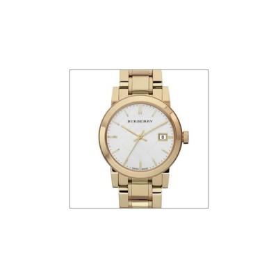BURBERRY バーバリー 腕時計 BU9103 ユニセックス クオーツ