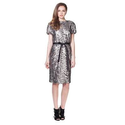 ドレス アンブランデッド Women's Sequines Dresses -