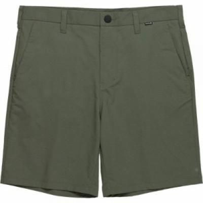 ハーレー ショートパンツ Dri - Fit 19in Chino Shorts Twilight Marsh