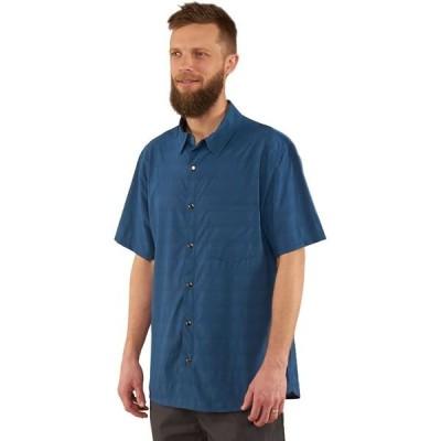 クラブライド メンズ Tシャツ トップス Motive Jersey