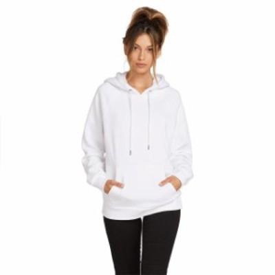 volcom ボルコム ファッション 女性用ウェア パーカー volcom gmj-hoodie