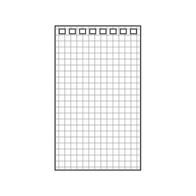 LIHITLAB(リヒトラブ):ツイストリング・ノート N-1660S 5215