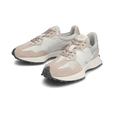 WS327 SFA スニーカー シューズ 靴