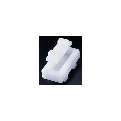 住ベテクノプラスチック 住友 PEバッテラ 関西型 <BSS03002>