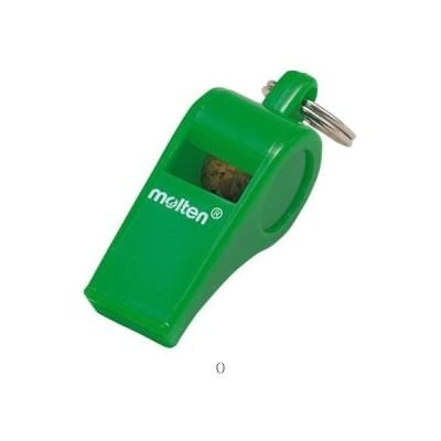 モルテン Molten ホイッスル/セット販売 数量12 WHIG 用具 小物用具