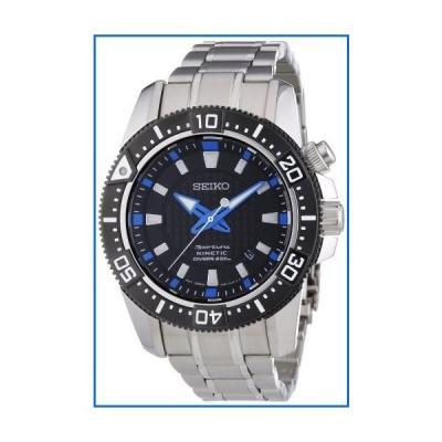セイコー スポーチュラ SKA561P1 メンズ腕時計[並行輸入品]