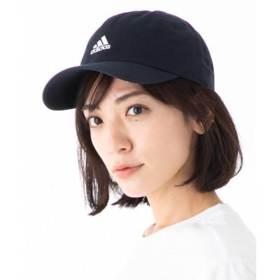 帽子屋ONSPOTZ / アディダス キャップ 帽子 WOMEN 帽子 > キャップ