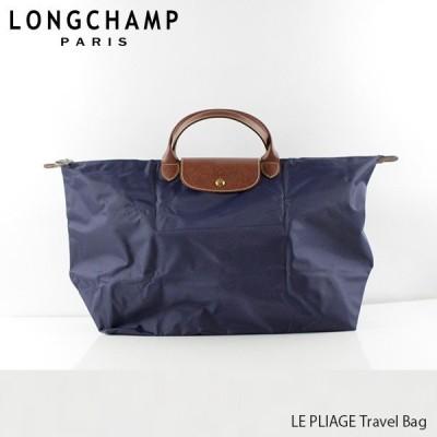 Longchamp ロンシャン LE PLIAGE Travel Bag ル プリアージュ トートバッグ 1624 089
