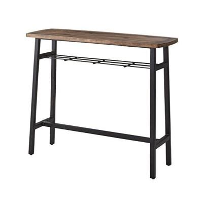 カウンターテーブル PM-454