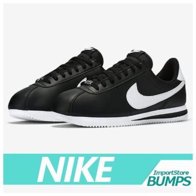 NIKE  ナイキ  コルテッツ  ベーシック  スニーカー  メンズ  シューズ  新作  819719-012  靴