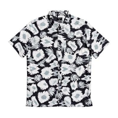セール SALE セール SALE クイックシルバー QUIKSILVER  WARPED SHIRT SS Shirts Mens