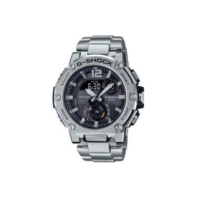 カシオ CASIO 正規品 時計 腕時計 G-SHOCK Gショック メンズ ブランド GST-B300E-5AJR GST-B300 Series