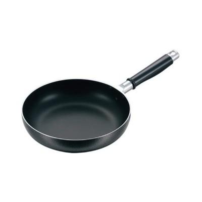 ブラックストーン フライパン 24cm (ブラックストーン 24cm)