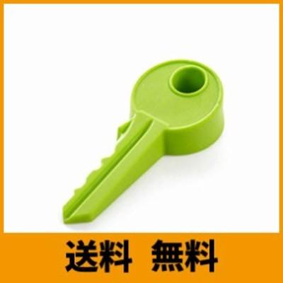 ドアストッパー リーフ ライト ドアストッパー マグネット 室内 玄関 おしゃれ 小物 インテリア 商品サイズ:9.5 X 5 X 3 cm 重量: