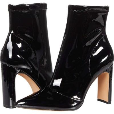 ジェシカシンプソン Jessica Simpson レディース シューズ・靴 Briyanne Black