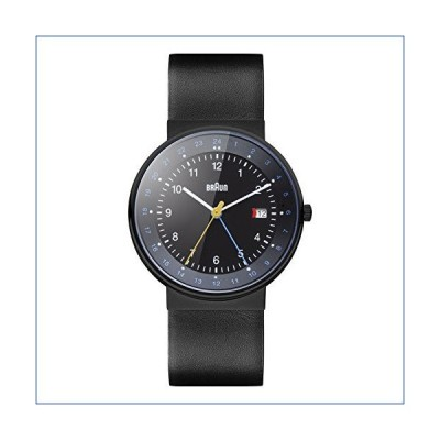 [ブラウン] 腕時計 BN0142BKBKG 並行輸入品 並行輸入品