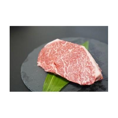 【2625-0218】熊野牛 モモ肉ブロック500g