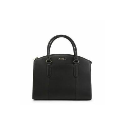 リアルツリー Handbag Woman FURLA