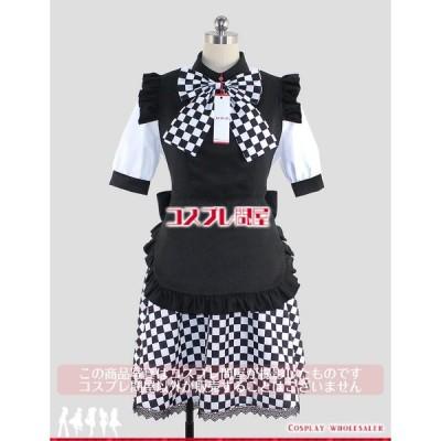 這いよれ!ニャル子さん ニャル子 コスプレ衣装