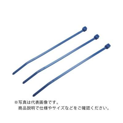 パンドウイット 結束バンド パンタイ (1000本入) ( PLT2I-M6 ) パンドウイットコーポレーション