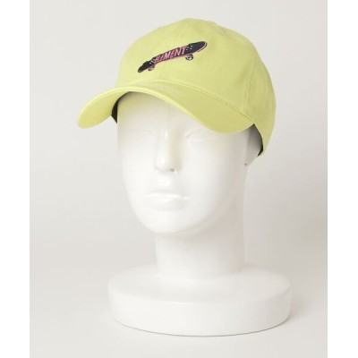 ムラサキスポーツ / ELEMENT/エレメント キャップ BB021-926 MEN 帽子 > キャップ