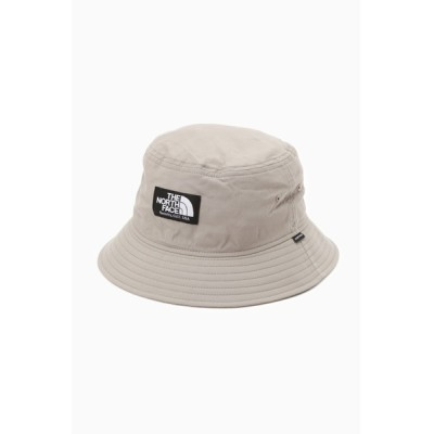 ROSE BUD / (THE NORTH FACE)バケットハット WOMEN 帽子 > ハット