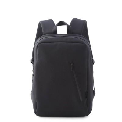 アンクール Un coeur リュック バッグ バックパック メンズ レディース 20L 撥水 TORO 2 ブラック グレー ネイビー 黒 K900011