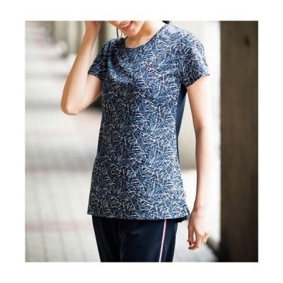 【バーゲン】Tシャツ(HEAD) S M|2375-395926
