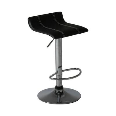 カウンターチェア スタイルロー キッチン 椅子 H-1007