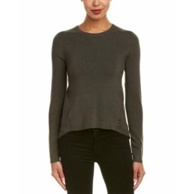 ファッション トップス Bailey44 Love Ya So Silk-Blend Sweater