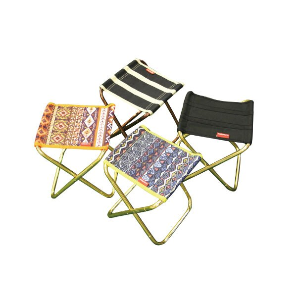 【新色登場】 CLS 超輕量鋁合金折疊凳 輕便椅 便攜椅 演唱會椅  排隊用椅 悠遊戶外