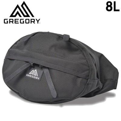 グレゴリー メンズ レディース ボディバッグ テールメイトS V2 8L GREGORY 01-64080243
