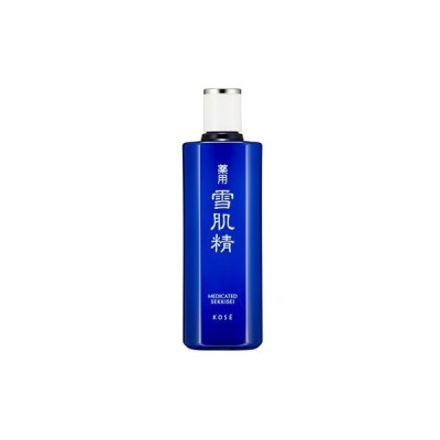 コーセー 薬用 雪肌精 200ml[医薬部外品]
