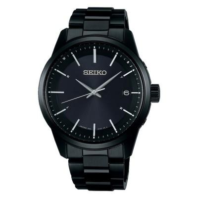 SEIKO[セイコー] SEIKO SELECTION[セイコー セレクション] SBTM257 正規品 メンズモデル