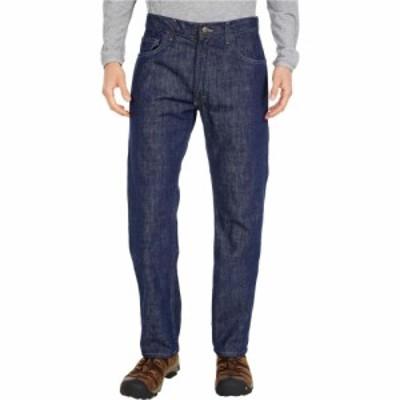 ティンダルFRC Tyndale FRC メンズ ジーンズ・デニム ボトムス・パンツ Versa Regular Fit Jeans Denim