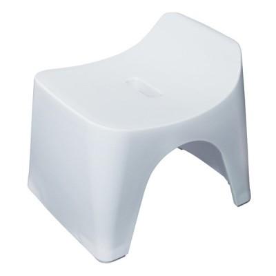 バスチェア 風呂椅子 ヒューバス バススツールh20 HU-W