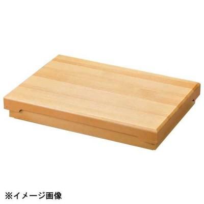 木和美 白木 松花堂弁当 六ツ切 27056