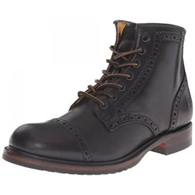 フライ メンズ ブーツ FRYE Men's Logan Boot