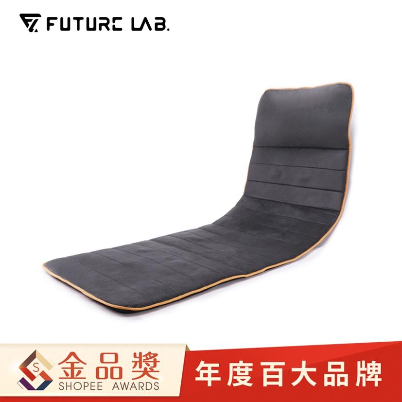 【未來實驗室】8D 極手感按摩墊 肩頸按摩 全身按摩 按摩器 按摩墊