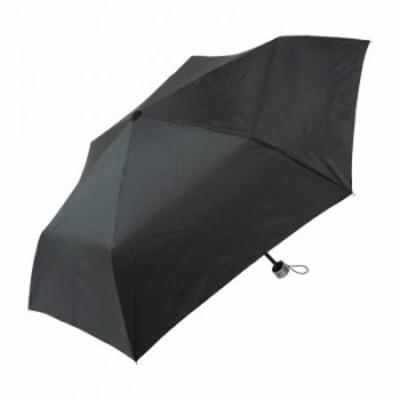 CMLF-1618750 TANPOPO 55CM 三つ折傘 黒 53500 (CMLF1618750)