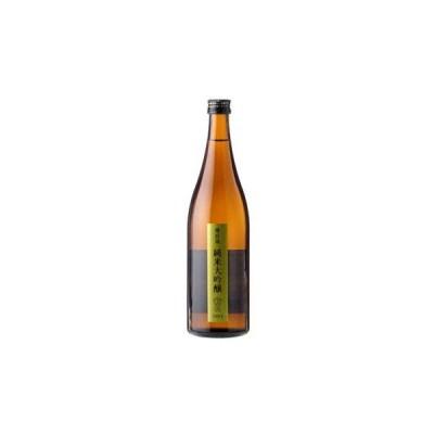 秋田 日本酒 飛良泉 純米大吟醸 1801 720mL