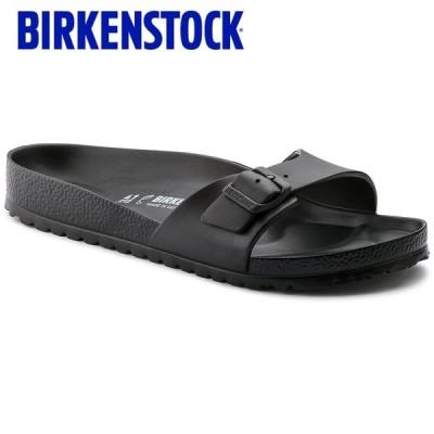 国内正規品販売店 BIRKENSTOCK ビルケンシュトック MADRID マドリッド EVA サンダル GE128161 GE128163 (nesh) (新品)